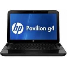 HP PAVILION INTEL i5 2.3GHZ/8GB/1TB/WEBCAM/HDMI/TOUCH/WINDOWS 10