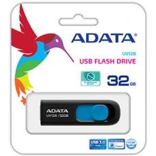 ADATA 32GB FLASH DRIVE