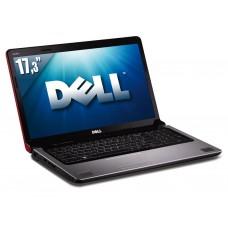 "Dell Studio 1749 17"" Laptop  -Intel i7 1.6GHZ- 4GB Ram- 500 GB Hard Drive -Windows 10"