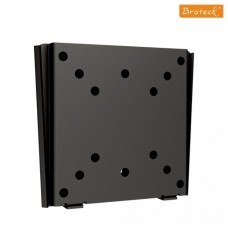 """STRONG MOUNT 13"""" - 30"""" WALL MOUNT"""