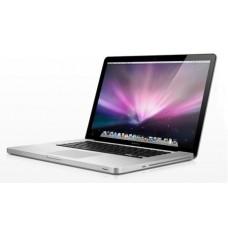 APPLE MACBOOK PRO 2012 INTEL i5 2.5GHZ  CPU4GB RAM 750GB HD SIERRA