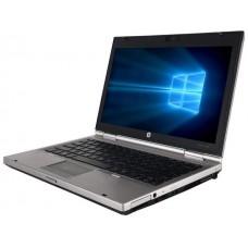 HP 2560P INTEL i5 2.5GHZ/4GB/250GB/WEBCAM/DVD/WINDOWS 10 PRO