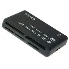 32 IN 1 USB CARD READER