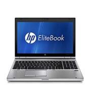HP Elitebook 8570