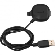 GARMIN FORERUNNER 10 DATA/CHARGING CLIP