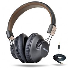AVANTREE BLUETOOTH HEADPHONE