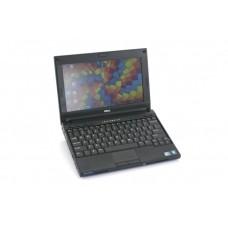 DELL LATITUTE 2120 ATOM N550 1.5/2GB/250GB/WEBCAM/WINDOWS 10
