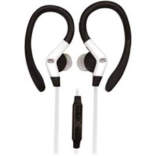 ECKO OCTANE SPORT EARPHONE WITH MICROPHONE