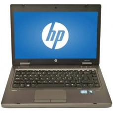 HP ELITEBOOK 6470P