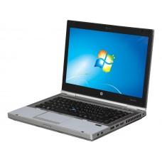"HP Laptop EliteBook 8470P Intel Core i5 3320M (2.60 GHz) 8 GB Memory 500 GB HD 14.0"" Windows 7 Professional 64-Bit"