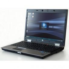 HP ELITEBOOK 8440P INTEL i5 2.4GHZ/6GB/1TB/DVD/DISP.PORT/WEBCAM/WINDOWS 10 PRO