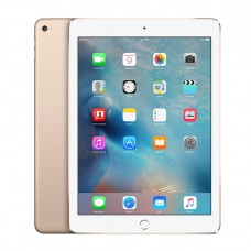 Apple iPad Air 2 MGLW2LL/A 9.7-Inch 64GB (Certified Refurbished)