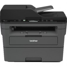 Brother DCP-L2540DW Compact Laser Multifunction
