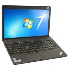 LENOVO E530 INTEL i5 2.5GHZ/8GB/320GB/WEBCAM/DVD/HDMI/WINDOW 10 PRO