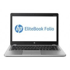 "HP EliteBook Folio 9470M 14"" Intel Core i5-3427U 1.8GHz 4GB 1TB HD Windows 10 Pro (Certified Refurbished)"