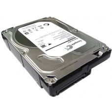 Used 2TB Desktop Hard Drive