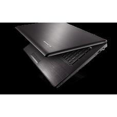 LENOVO G780 INTEL i5 2.5GHZ/750GB/6GB/WEBCAM/DVD/HDMI/WINDOWS 10
