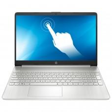 HP 2000 INTEL CELERON 1.7GHZ/4GB/750GB/DVD/WEBCAM/HDMI/WINDOWS 10 HOME