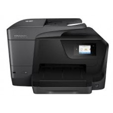 HP OfficeJet Pro 8710 All-in-One Wireless Printer with Mobile Printing, Instant Ink ready