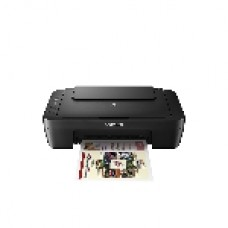 Canon MG3029 Wireless Color Photo Printer with Scanner and Copier