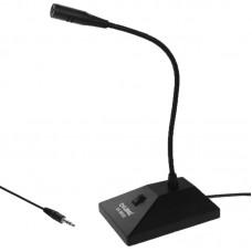 OVLENG  M-900 HD MICROPHONE