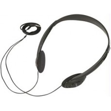 RCA BEHIND THE EAR HEADSET