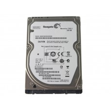 Used 320GB Notebook Hard Drive