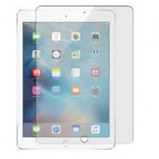 TEMPERED GLASS FOR IPADS