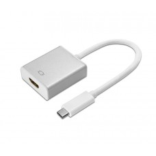 USB TYPE C TO HDMI ADAPTER