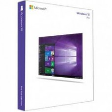 MS WINDOWS 10 PRO 64 BIT OEM OPERATING SYSTEM
