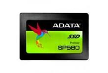 ADATA ULTIMATE SU650 2.5INCH 120GB SATA III 3D NAND INTERNAL SOLID STATE DRIVE