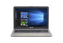 "ASUS VivoBook 15.6"" Laptop (Intel Core i5-7200U / 1TB HDD / 8GB RAM / Windows 10)"