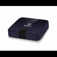 BuzzTV XPL 3000 Android IPTV OTT HD 4K TV Box + Kodi 17BuzzTV XPL 3000 Android IPTV OTT HD 4K TV Box + Kodi 17