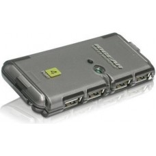 IOGEAR MICRO USB HUB