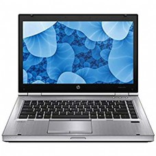 "HP EliteBook Folio 9470M 14"" Intel Core i5-3427U 1.8GHz 16GB RAM 500GB HD Windows 10 Pro"