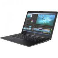 "HP ZBook Studio G3 Mobile Workstation 15.6"", 2.60 GHz Intel i7-6700HQ Quad-Core, 512GB SSD, 16GB DDR4, Win 10 Pro"