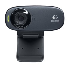 USED WEBCAMS