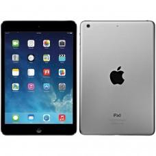 Apple iPad Air A1474 (32 GB, Wi-Fi,  Cellular Space Grey Refurbished