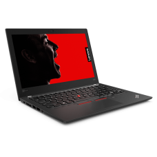 LENOVO T430 INTEL i5 2.6GHZ 4GB RAM  320GB HARD DRIVE  WEBCAM/DVD  WINDOWS 10
