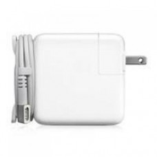 85W MagSafe2 Power Adapter Replacement