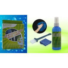 EXPERT ON CLEANING SCREEN LCD SCREEN CLEANING KIT