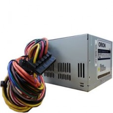 Orion 500W Generic Power Supply
