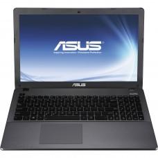 ASUS P550C INTEL i3 1.8GHZ/4GB/500GB/WEBCAM/DD/HDMI/WINDOWS 10 PRO