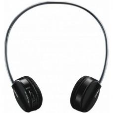 RAPOO H6020 BLUETOOTH HEADPHONE