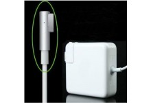 APPLE 60W MAGSAFE 1 POWER ADAPTER