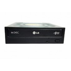 Not available. See similar items below LG DVD Burner 24X DVD+R 8X DVD+RW 8X DVD+R DL 24X DVD-R 6X DVD-RW 16X DVD-ROM 48X CD-R 32X CD-RW 48X CD-ROM Black SATA Model GH24NS70 - USED