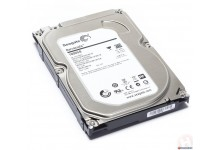 Used 1TB Desktop Hard Drive