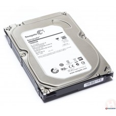 Used 1TB Desktop Hard Drive