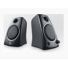 Logitech Z130 Factory Refurbished Speakers